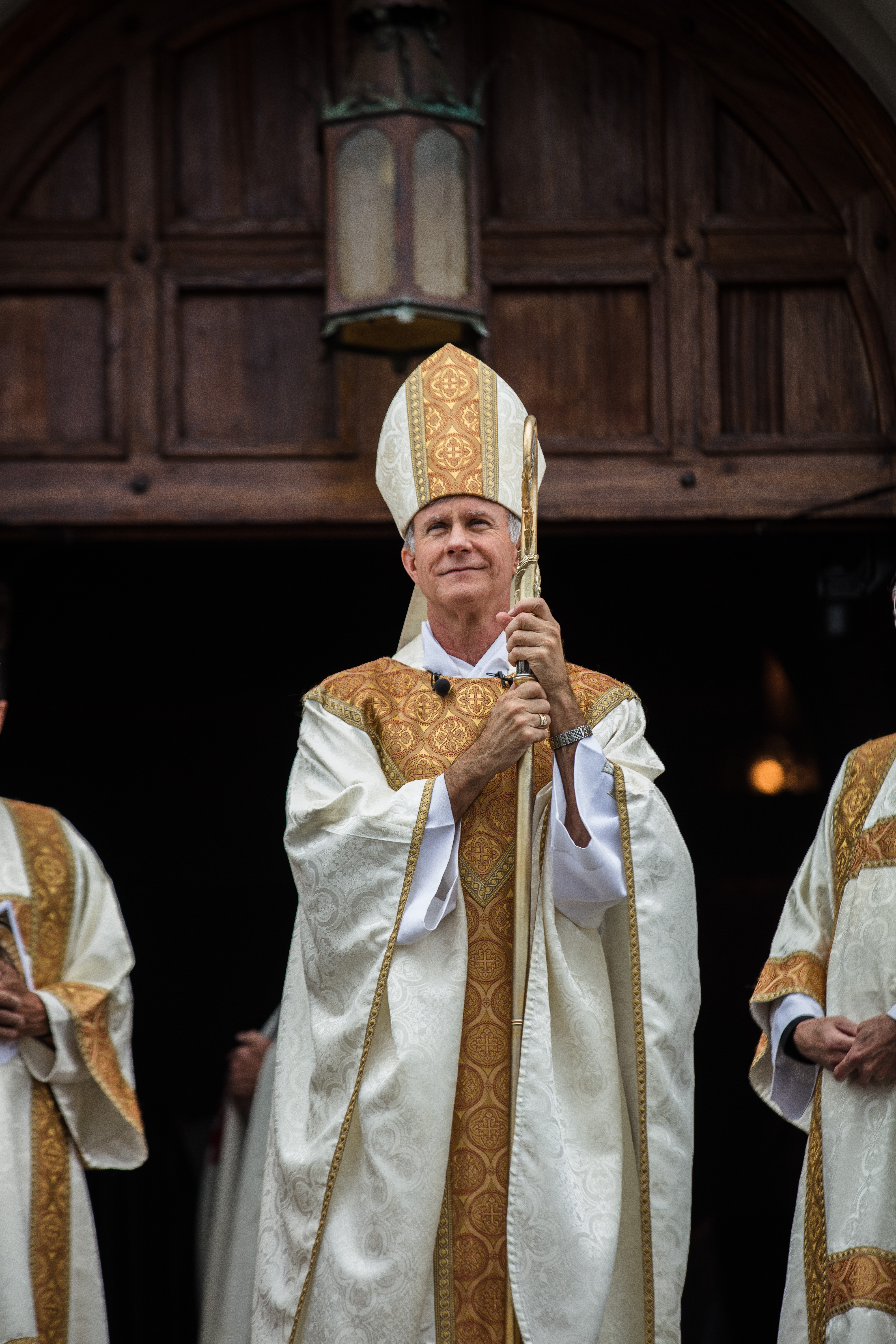 bishop strickland s public statement to the diocese diocese of tyler