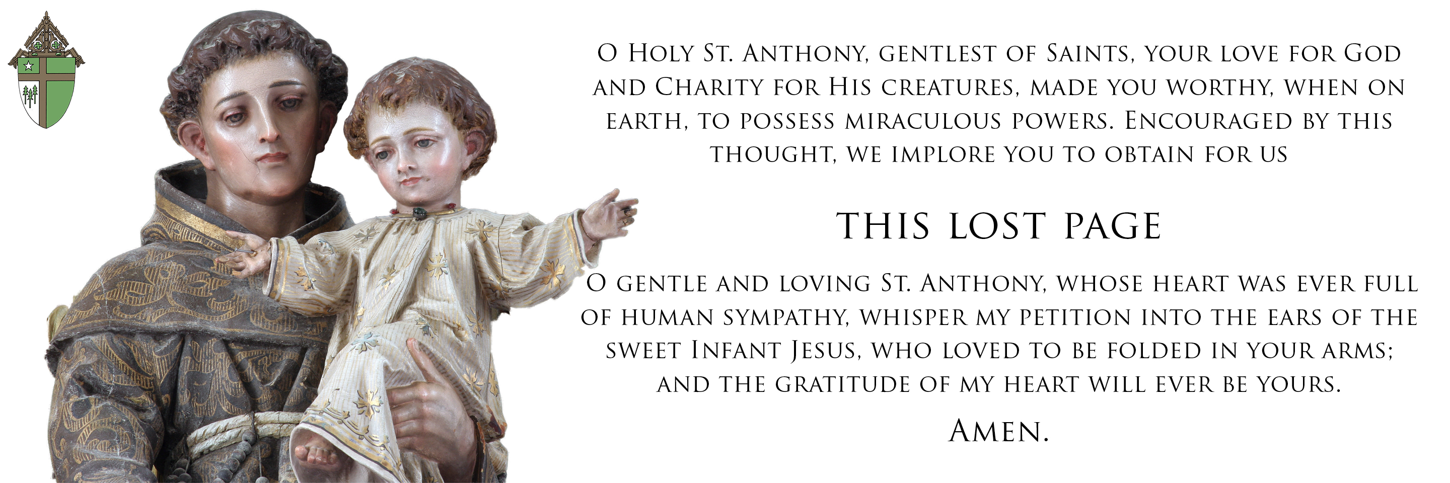 st. anthony.404.01